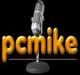 PCMike.com - NO Geek Speak Daily Net News